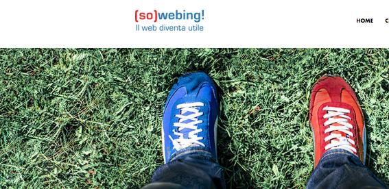 Sowebing Camp 2015