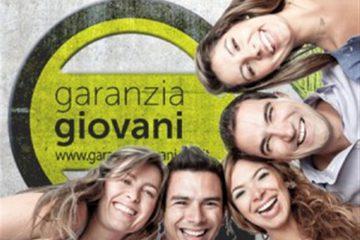 Garanzia_Giovani_Abruzzo