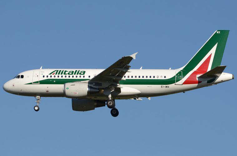 Alitalia_linate_volo