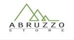 Logo AbruzzoStore