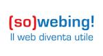 Logo Sowebing