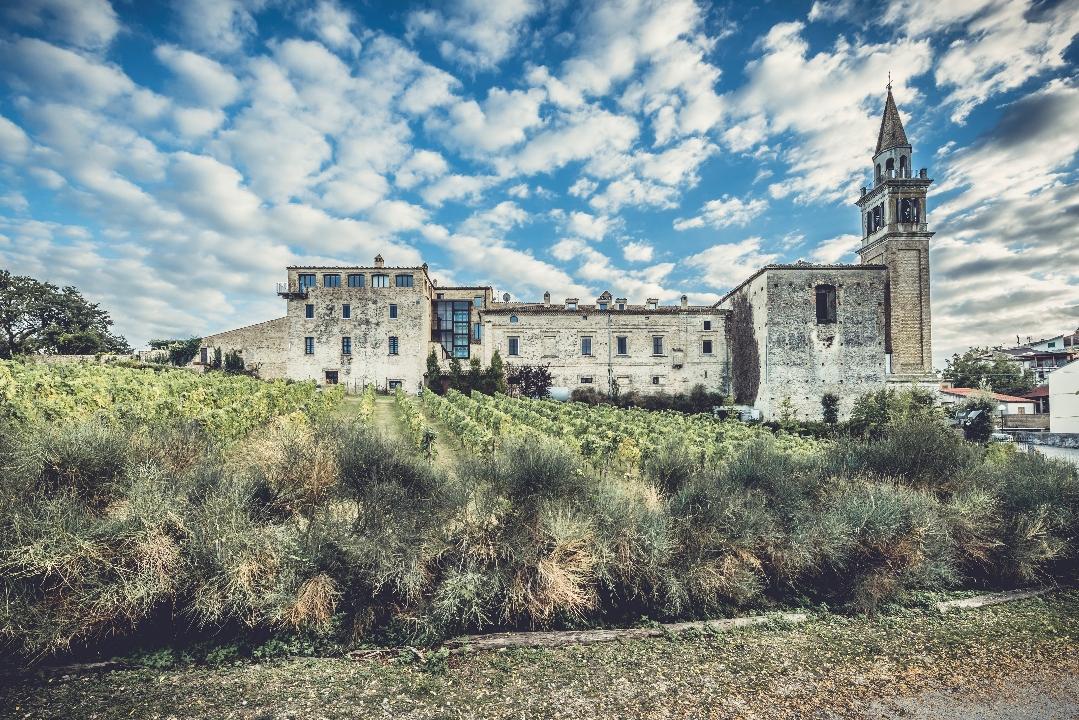 Castello_di_Semivicoli