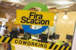 Fira_Coworking