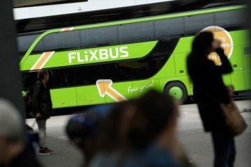 flixbus_pescara_due_anni_bus