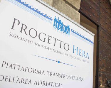 Progetto_Hera