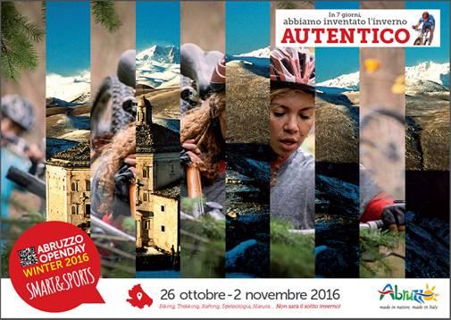 Abruzzo_Open_Day