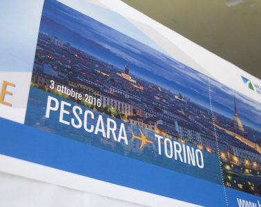 Pescara_Torino