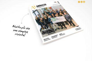 abruzzo_magazine_nuovo_numero_autunno2016