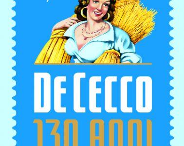 de_cecco_130_anni_francobollo