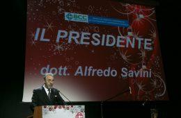 bcc_castiglione_mr_pianella_presidente_alfredo_savini