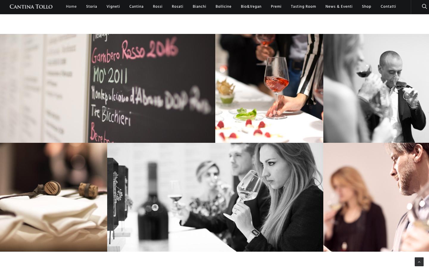 cantina_tollo_website