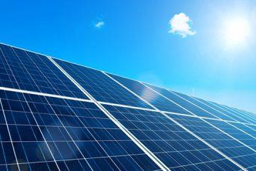 energylab3_fotovoltaico