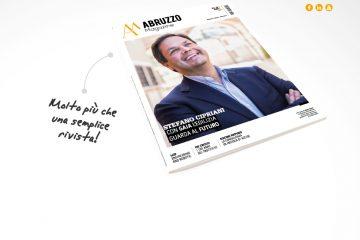 slide_copertina_abruzzo_magazine_2016