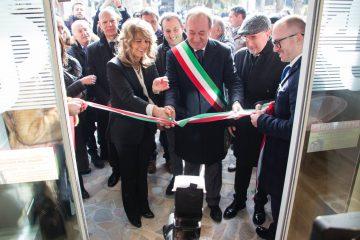 bcc_pratola_peligna_silvio_lancione_inaugurazione