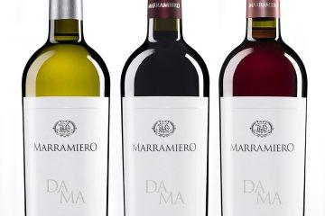 marramiero_enrico_marramiero_linea_classica