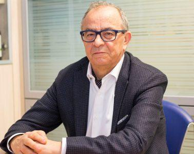 polo_agire_donatantonio_de_falcis_amministratore