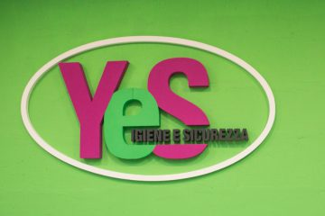 yes_andrea_dintino_logo
