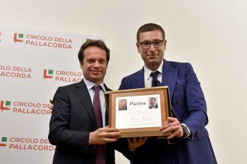 premio_parete_2017_marco_carrai_donato_parete