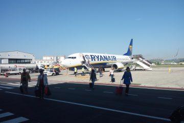 aeroporto_dabruzzo_voli