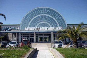 aeroporto_dabruzzo_saga_esterno
