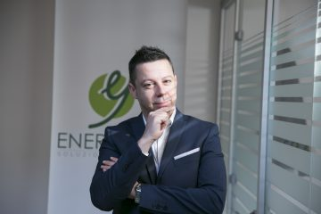 energylab3_marco_pennarossa_efficientamento_energetico
