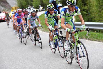 giro_d'Italia_ciclisti