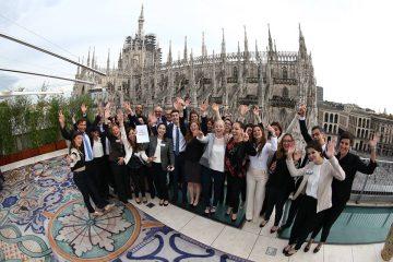 bcg_michelucci_sclecchi_future_makers_milano