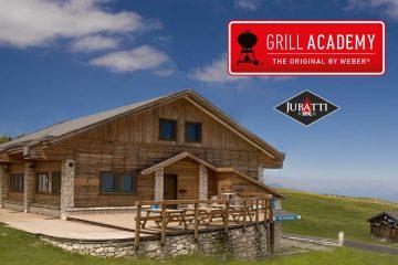 weber_grill_academy_abruzzo_jubatti_majellettawe_chalet
