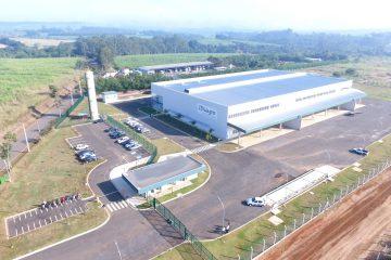valagro_nuovo_stabilimento_brasile_sede