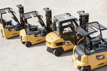 rima_alfonso_sulpizio_carrelli_elevatori_cat_lift_trucks