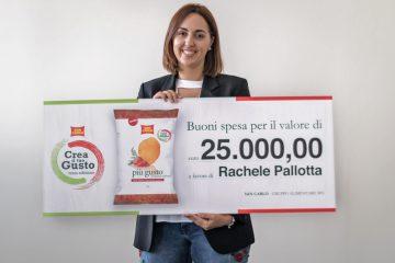 san_carlo_rachele_pallotta_premio