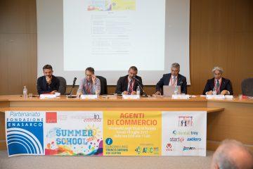 unite_summerschool_presentazione_corso