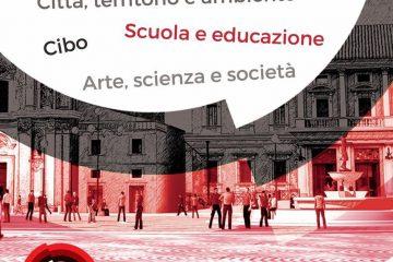 festival_partecipazione_laquila_locandina