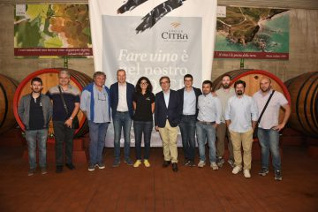 codice_citra_wine_team_riccardo_cotarella