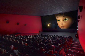 cinema_abruzzo_biglietto_prezzo_dinamico