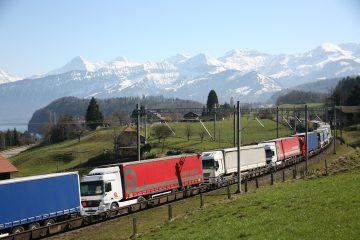 cinquina_trasporti_servizi_autostrade_viaggianti