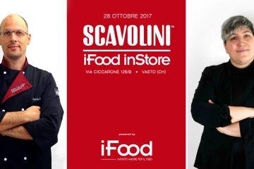 ifood_instore_faresin_levantesi