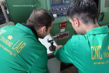 coprai_training_prova_laboratorio_tornio