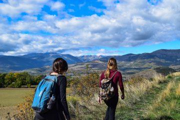 turismo_naturalistico_trekking