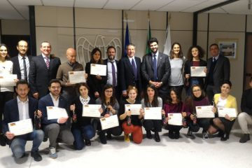 impresa_accademia_finalisti