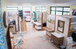 comait_mauro_de_luca_showroom_arredo_bagno