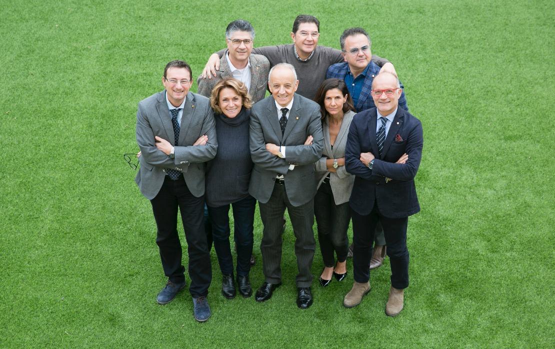conad_adriatico_antonio_di_ferdinando_comitato_direzione