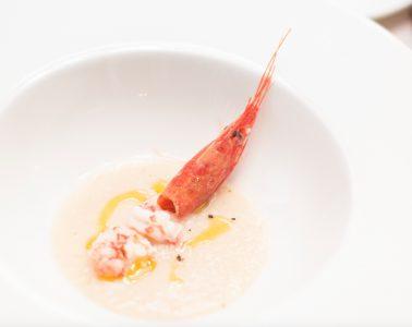 ristorante_belzeo_amerigo_belmonte_pesce_biologico