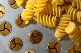 verrigni_pasta_harrods_trafila