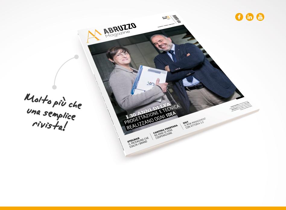 abruzzo_magazine_n1_2018