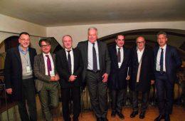 hubruzzo_sergio_galbiati_fondazione_industria_responsabile