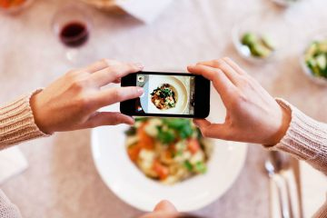 med_store_corso_chieti_ristorante_innovazione