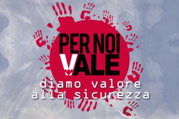 si&t_per_noi_vale_sicurezza_lavoro_locandina
