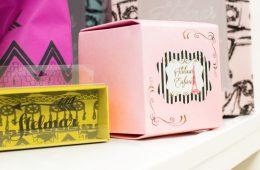 stelmar_stefano_pierini_packaging_moda