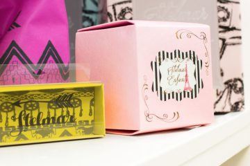 stelmar_stefano_pierini_packaging_moda